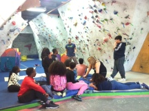 endeavorclimb